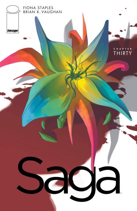 Saga_30-1_Approfondimenti