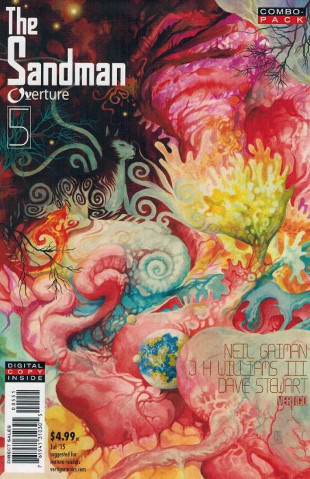 Sandman_overture_5_cover_BreVisioni