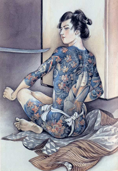 Takabatake Kashu