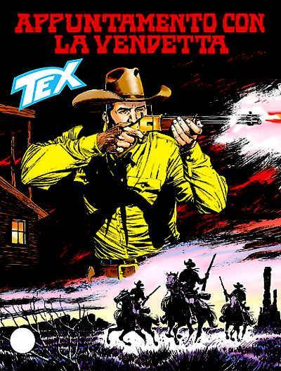 Tex-642_Interviste