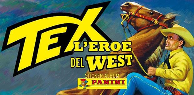 Tex album_thumb