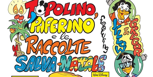 Topolino 01a