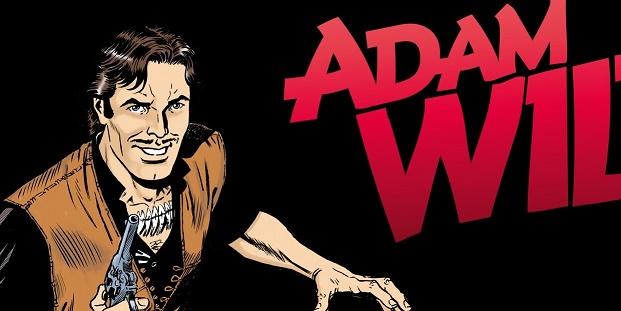 adam_wild_th1