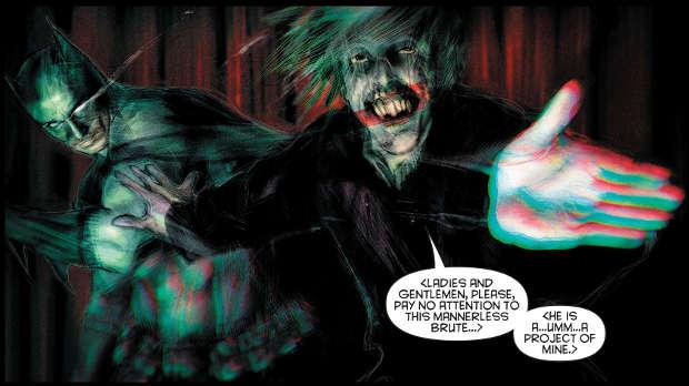 batman_europa03_batman_joker