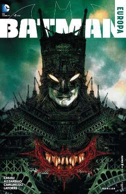 batman_europa03_cover