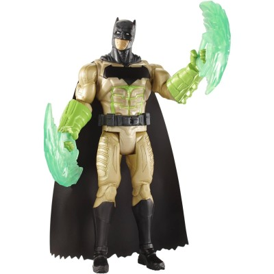 batmanfigure