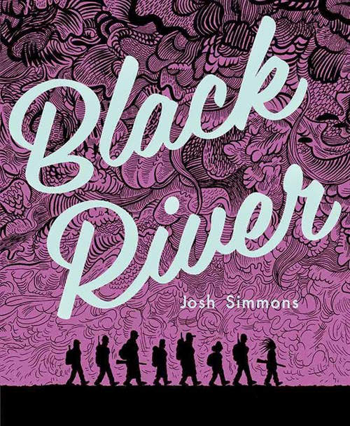 black_river-simmons_josh