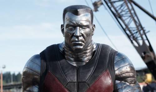deadpool-colossus-header