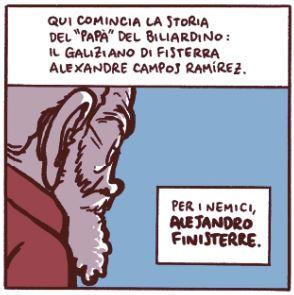 il-biliardino36-1_Recensioni