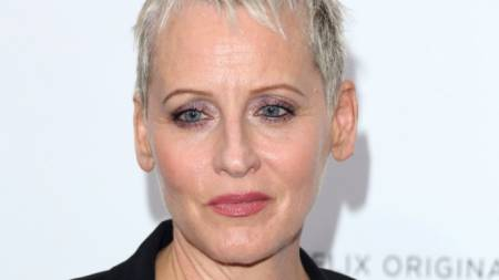 Gotham: Lori Petty guest star in stagione 2