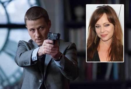 Gotham: Melinda Clarke nel cast