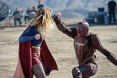 supergirltornado1