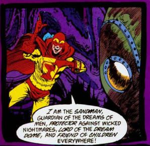 superheroes_3_sandman