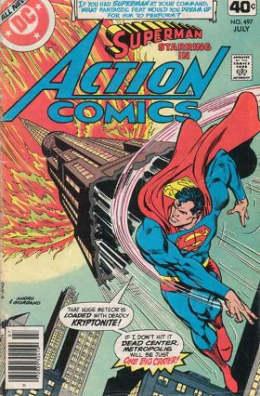 superman_scaglia_palazzo