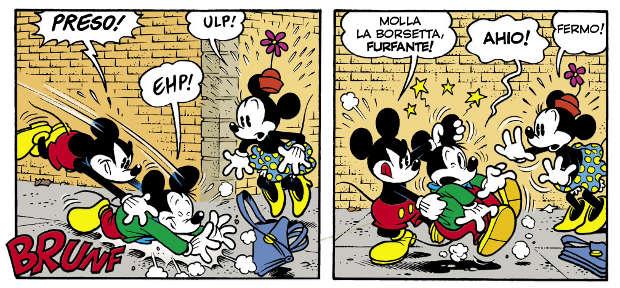 topolino-casty_bonfatti-topolino_incontra_topolino_Recensioni