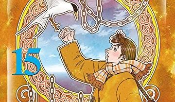 Vinland Saga #15 (Makoto Yukimura)