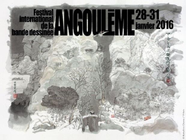 Angouleme-2016_Notizie