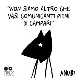 Anubi_Campari_Cronache