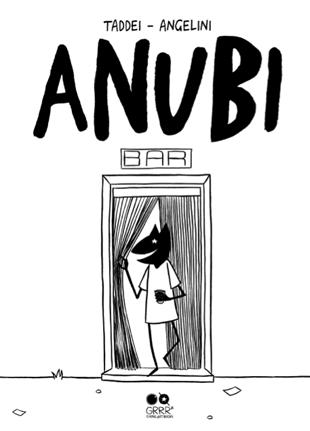 Anubi_cover_Cronache