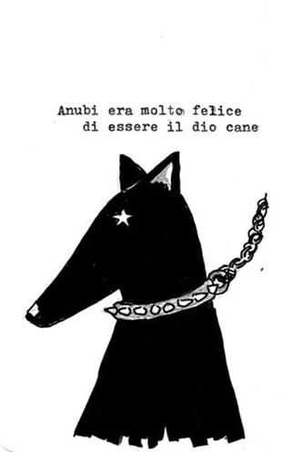 Anubi_dio cane