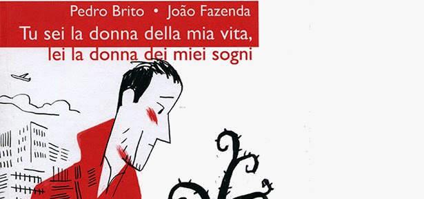 Brito_Fazenda_cover