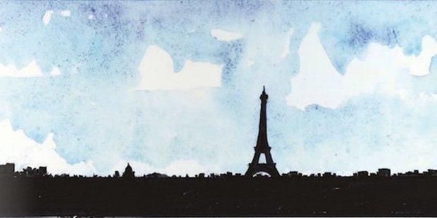 E11_Parigi_evidenza