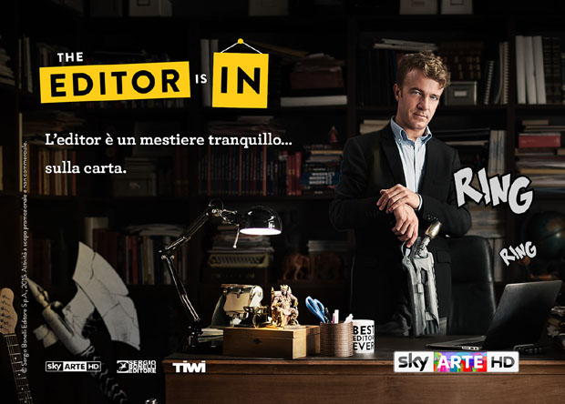 Editor_is_in_01_Interviste