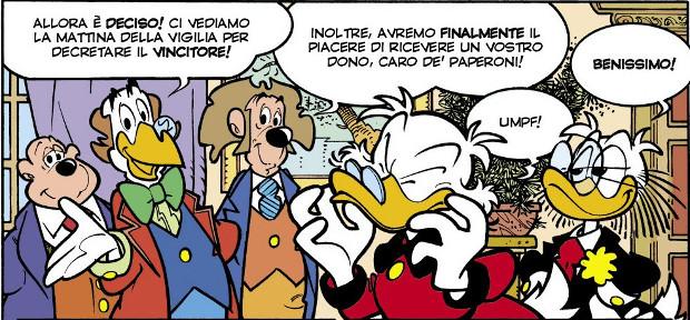 Fontana_Paperone_2_Interviste