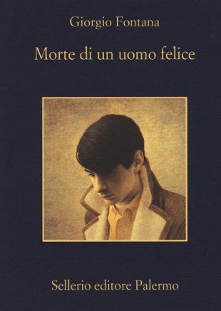 Fontana_libro_Interviste