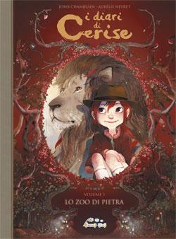 I-diari-di-Cerise-1_BreVisioni