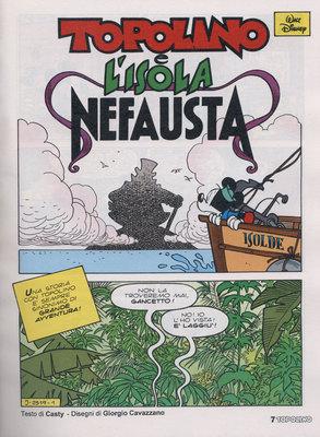 Isola_Nefausta