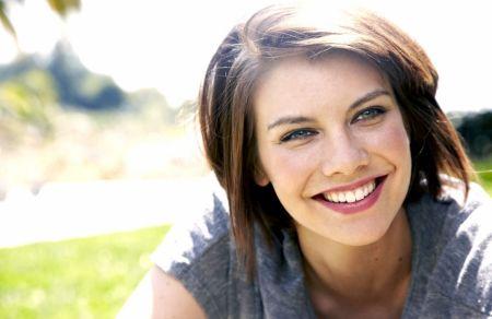Lauren-Cohan4
