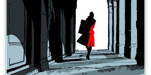 Essential 11: undici fumetti ambientati a Parigi
