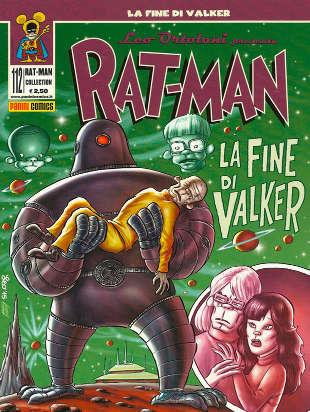 Rat-Man112_BreVisioni