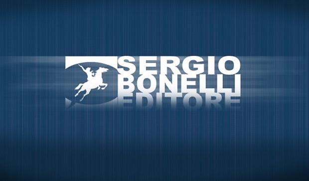Simone Airoldi nuovo Direttore Generale SBE al fianco di Davide Bonelli
