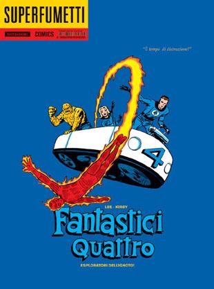 Sfumetti_10 cover