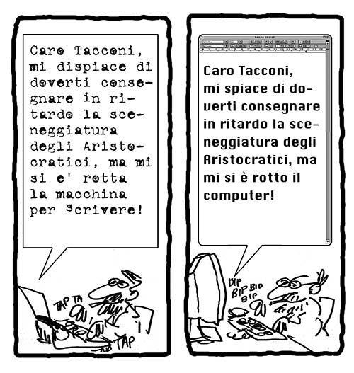 TACCONI-500_Interviste