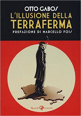 Terraferma_cover