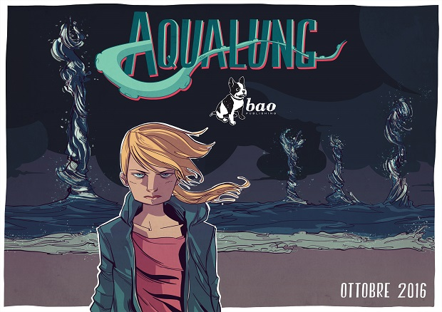 aqualung_BAO_Nella rete del fumetto