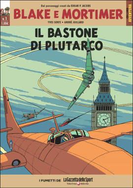 bastone_plutarco_cover_mini