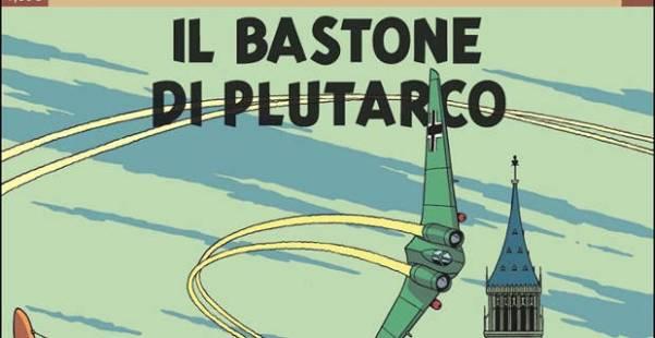 bastone_plutarco_evidenza