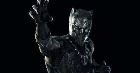 Black Panther: Ryan Coogler confermato alla regia