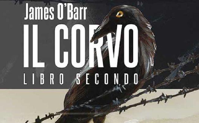 corvo-libro-secondo-edizioni-bd