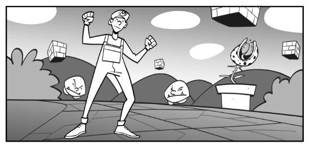 dettaglio2_Nella rete del fumetto