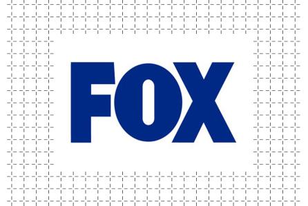 Serie TV X-Men: Fox alla ricerca di nuovi showrunner