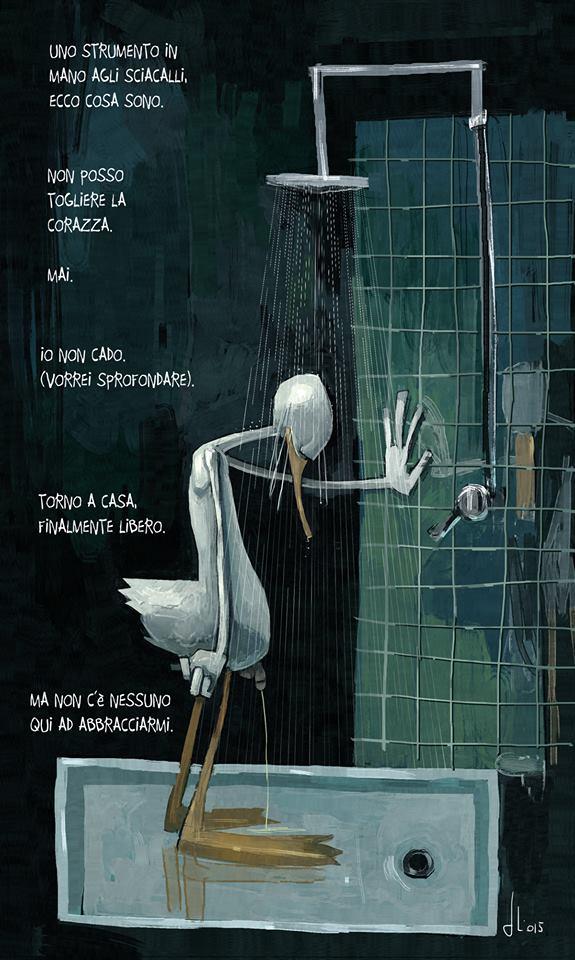 giuliorincione_paperi_paperoga