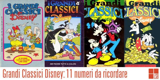 grandi_classici-essential11