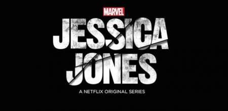 Netflix: seconda stagione per Marvel's Jessica Jones