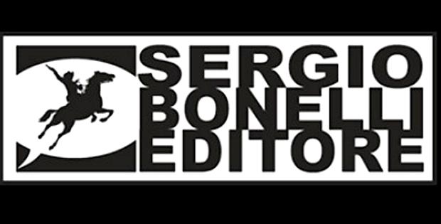 Giochi a fumetti podcast: Bonelli, l'evoluzione di una realtà