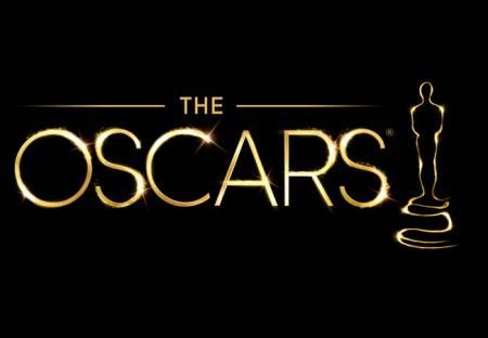Oscar 2016: le nomination dei film animati